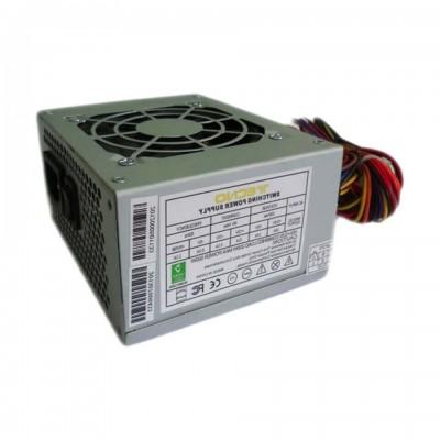 Alimentatore per Pc Usato Funzionante garanzia 6mesi 500w 24 Pin Varie Marche e vari modelli