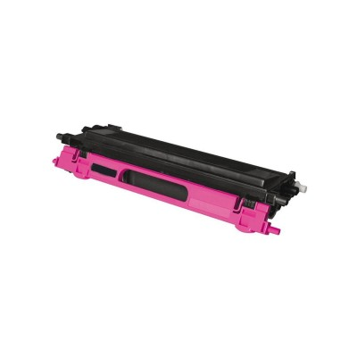 TONER COMPATIBILE BROTHER TN-135M TN-130M TN-115M M Magenta 4000 Pagine No Oem