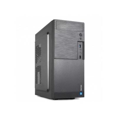 Case ATX Vultech VCO-A1699 senza alimentatore USB 3.0 Nuovo Garanzia