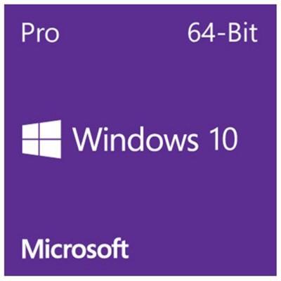 Licenza Windows 10 Pro solo...