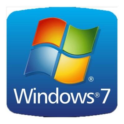 Installazione Windows 7 +...