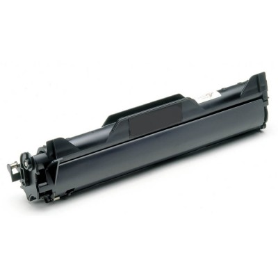 DRUM COMPATIBILE EPSON C13S051029 S051029 51029 Bk Nero No Oem