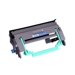 DRUM COMPATIBILE EPSON C13S051099 S051099 51099 Bk Nero No Oem