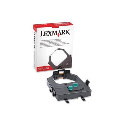 Nastro Originale Lexmark 3070166 11A3540 Nero 4000000 caratteri