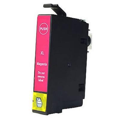 Cartuccia Compatibile Epson C13T02W34010 502XL M Magenta No Oem
