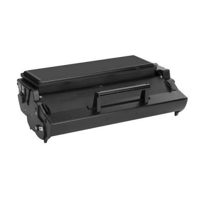 Toner Compatibile Lexmark 12A7400 Bk Nero 3000 Pagine No Oem