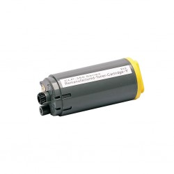 TONER COMPATIBILE SAMSUNG CLPY350AELS CLPY350A Y Yellow 2000 Pagine No Oem