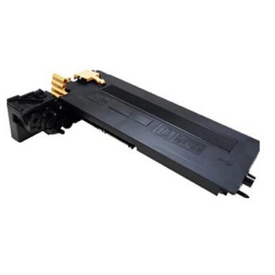 Toner Compatibile Xerox 006R01275 6R01275 Bk Nero 10000 Pagine No Oem