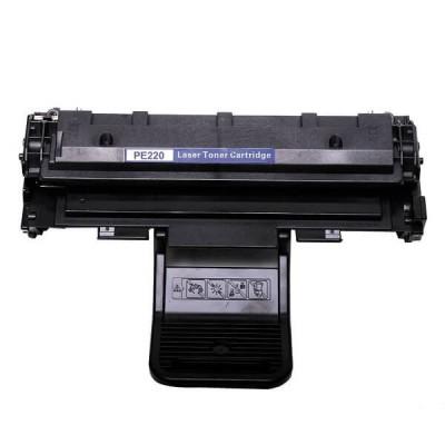 Toner Compatibile Xerox 013R00621 13R00621 Bk Nero 3000 Pagine No Oem