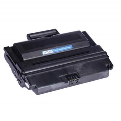 Toner Compatibile Dell 59310153 RF223 Bk Nero 5000 Pagine No Oem