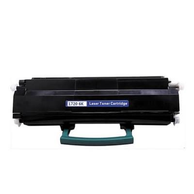 Toner Compatibile Dell 59310239 RP380 Bk Nero 6000 Pagine No Oem