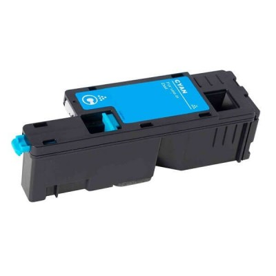 Toner Compatibile Dell 1760 59311141 79K5P C Ciano 1400 Pagine No Oem