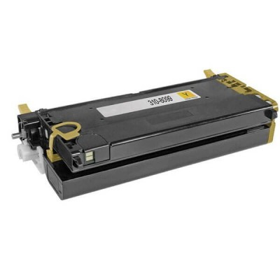 Toner Compatibile Dell 59310173 NF556 Y Yellow 8000 Pagine No Oem