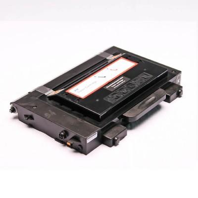 TONER COMPATIBILE SAMSUNG CLP500D5MELS CLP500D5M M Magenta 5000 Pagine No Oem