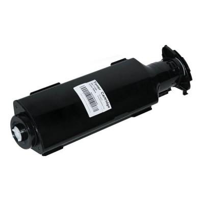 Toner Compatibile Xerox 006R01262 6R01262 Bk Nero 24000 Pagine No Oem