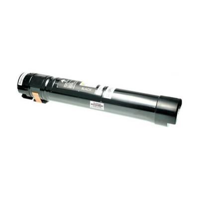 Toner Compatibile Xerox 006R01395 6R01395 Bk Nero 25000 Pagine No Oem
