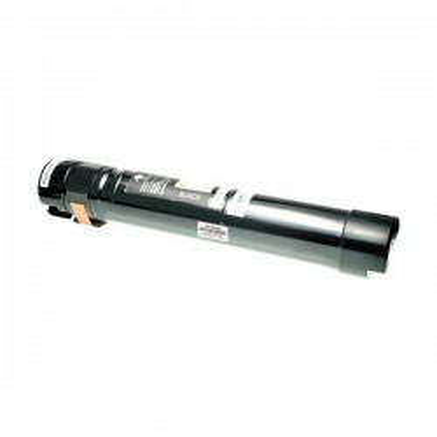 Toner Compatibile Xerox 006R01513 6R01513 Bk Nero 26000 Pagine No Oem