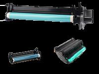Drum Compatibili e Rigenerati Canon - Top Quality - Qualità Alta