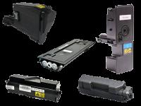 Toner Compatibili Kyocera in offerta ed alta qualità a basso costo
