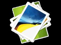 Carta fotografica matte Originale e compatibile