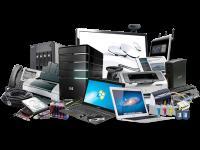 Computer Hard Disk Stampanti Monitor Ricondizionati con garanzia