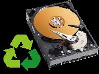 """Hard Disk IDE 3,5"""""""