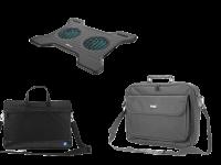Accessori Notebook Borse per Notebook Supporti per Notebook Altro