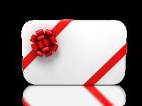 Carte Regalo con sconti o Carta per risparmiare sui tuoi acquisti