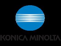 Toner Originali Konica Minolta in offerta e in pronta consegna