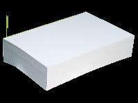 Risme Carta A3 varie grammature per stampa e fotocopie